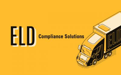 eld_compliance_solutions