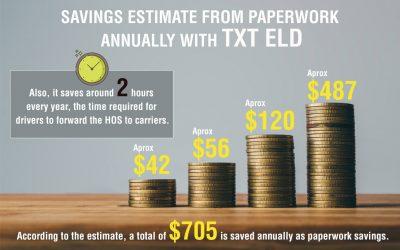 saving_estimate